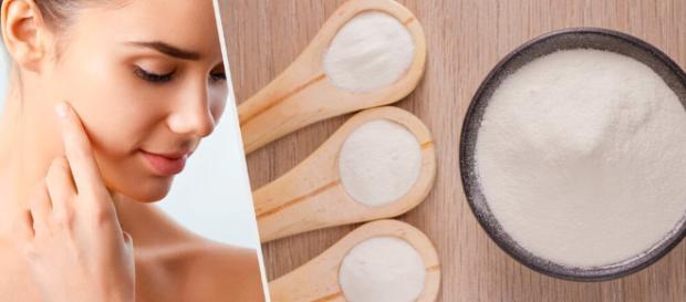 7 beneficios de tomar colágeno diario - Mejor con Salud - mejorconsalud.com