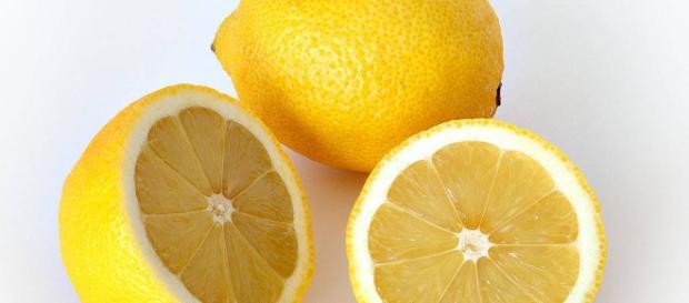 Cómo preparar té de limón: conoce sus beneficios y receta básica ... - innatia.com