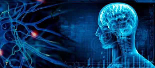 Día Mundial de la Enfermedad de Parkinson: 2da en sumedico.com