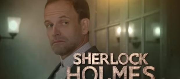 Elementary season 6 promo via Rotten Tomatoes TV | YouTube