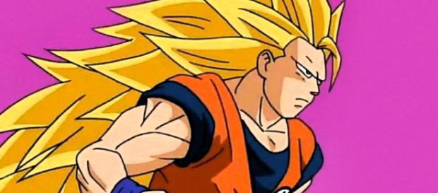 Dragon Ball Súper: episodio número 100