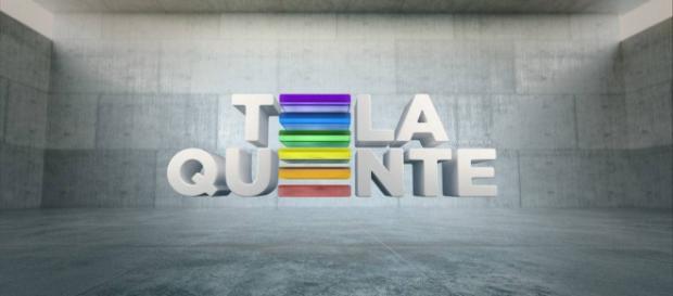 Globo exibe 'Quarteto Fantástico' nesta segunda