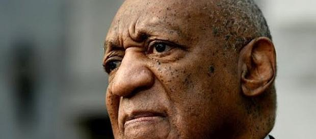 Legal experts say Bill Cosby might not spend any time in jail [Image: CBS Evening News/YouTube screenshot]