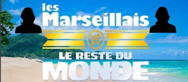 Les Marseillais VS le Reste du Monde 3 : deux nouvelles candidates au casting !