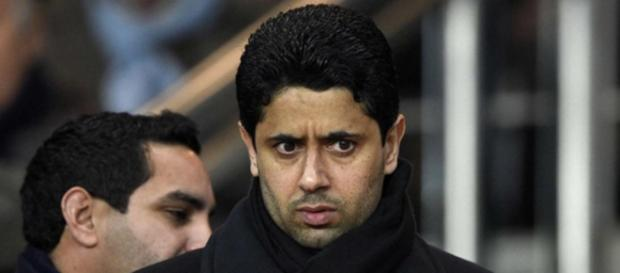 Mercato : Le PSG en bras de fer avec la Premier League pour ce prodige !