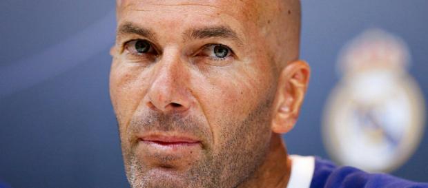 Mercato : Le Real Madrid cible quatre attaquants !