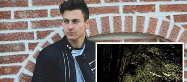 Noi detalii despre crima din Botoşani