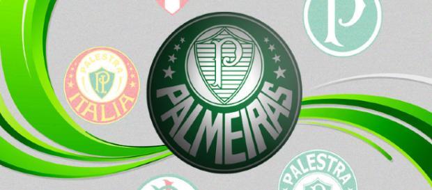 Palmeiras poderá usar novo fardamento neste domingo