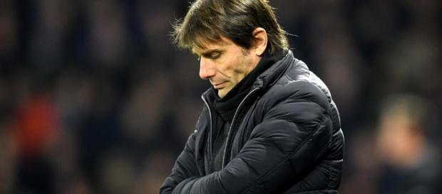 ¡El Chelsea ya tiene al sustituto de Conte!