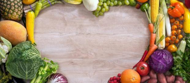 Qué alimentos cuidan la salud cardiovascular? - 8 alimentos - elartedesabervivir.com