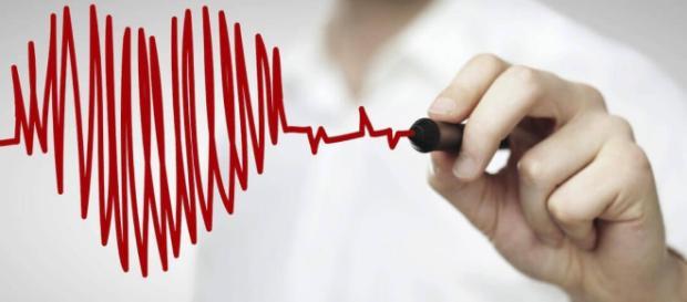 Saúde pública - Instituto Informa - com.br