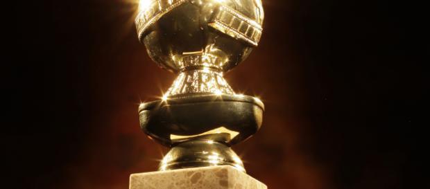 Temporada de premios en la era posterior a Weinstein