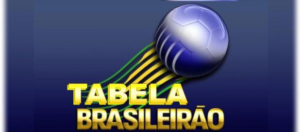 Terceira temporada do Brasileirão continua neste domingo