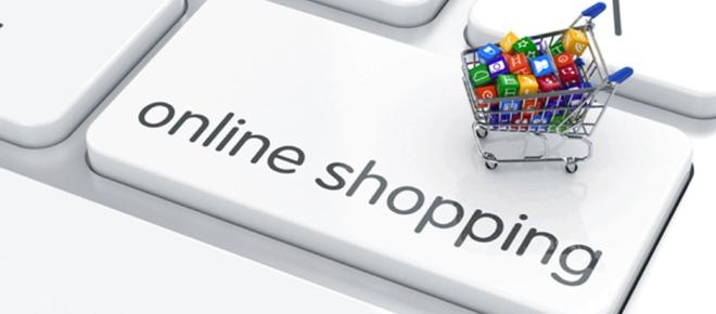 Online shopping is convenient if you know some do's and don'ts