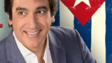 Dante Gebel realizará 'Cruzada en Cuba'