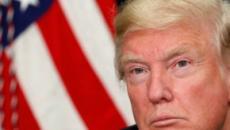 El presidente de Estados Unidos enviará militares a vigilar la frontera