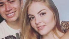 Esposa de Whindersson Nunes assume que já foi amarrada na cama e fingiu orgamos