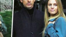 Uomini e Donne: Filippo Inzaghi, flirt con ex corteggiatrice di Luca Onestini?