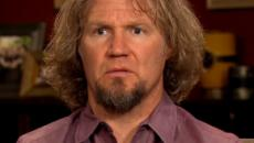 'Sister Wives' has just been accused of being completely fake