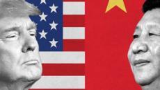 Guerra economica fra Cina e USA continua: cosa accadrà a livello mondiale?