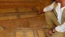 Investigadores de la UJA crean el mayor modelo 3D de un yacimiento arqueológico