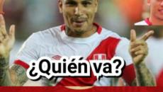 Paolo Guerrero: ¿El fantasma de la argolla es real en la selección peruana?