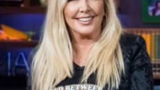 Shannon Beador's Revenge Body: 'RHOC' star wants David to eat his words