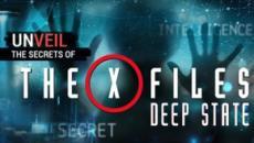 Los expedientes X siguen abiertos en tu móvil