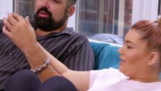 Is Amber Portwood engaged, planning to marry boyfriend Andrew Glennon?