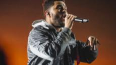 The Weeknd was never on Selena Gomez's kidney donor list