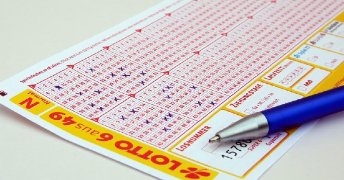 SuperEnalotto: puoi giocare online su Lottomatica.it