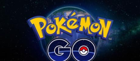 "Be sure to capture Latias and Latios in 'Pokemon GO"" [Image via BagoGames/Flickr]"