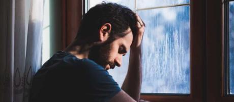 Juzgar a los demás: un hábito común en personas frustradas - La ... - lamenteesmaravillosa.com