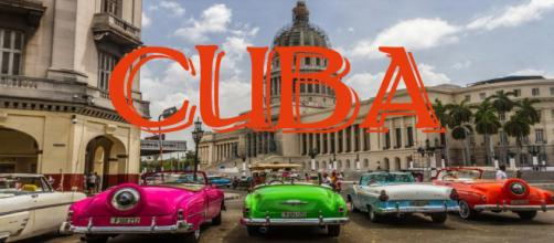 35 Cuba – Interesting facts » Traveling Facts - didyouknowtravel.com