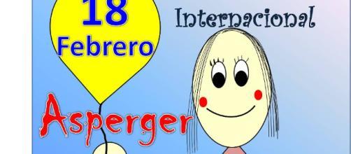 Algo de mí | Espectro Autista en Chile | Página 4 - wordpress.com