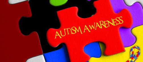 April is Autism Awareness Month - karelinlestrange via Pixabay