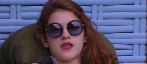 ''BBB18'': Ana Clara não apoiou a opinião do pai sobre Kaysar