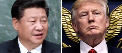 Beijing impuso aranceles a 128 productos de Estados Unidos