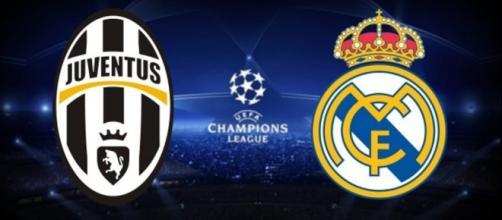 Biglietti per Juventus-Real Madrid 3 giugno a Cardiff | Tutte le ... - torinotoday.it