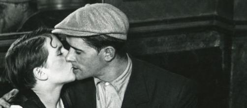 Brassai se consideraba a sí mismo un hombre multifacético