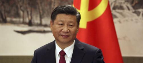 China responde con aumento de aranceles a productos estadounidenses