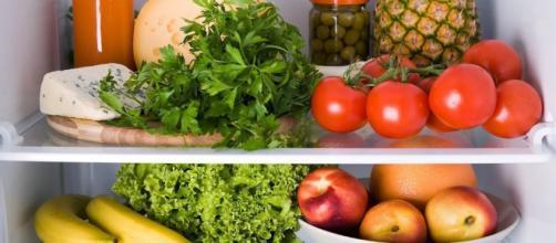 Almacenar frutas y vegetales correctamente evitará que se pudran. - lavidalucida.com