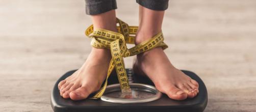 Ideas saludables sobre dietas permiten bajar de peso. - m360.cl