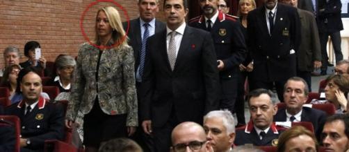 Destituida la directora de la Escuela de los Mossos tras la ... - elespanol.com