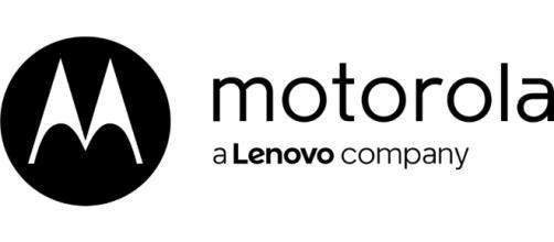El posicionamiento de Lenovo y Motorola sigue sin estar claro.