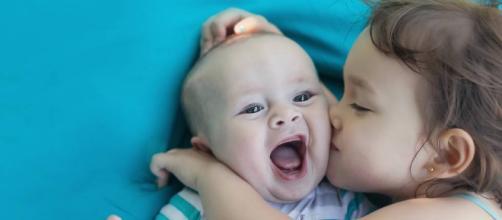 El primer hijo es el más inteligente, según algunos estudios ... - elpais.com