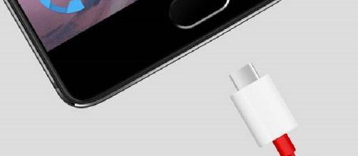 En la mayoría de los teléfonos, puede alternar el modo de ahorro de batería yendo a Configuración> Batería.