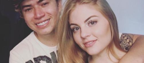 Esposa de Whindersson Nunes faz confissões íntimas