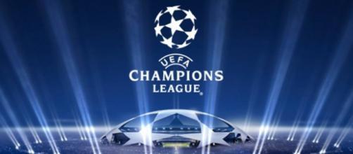 Final de la Liga de Campeones de la UEFA.