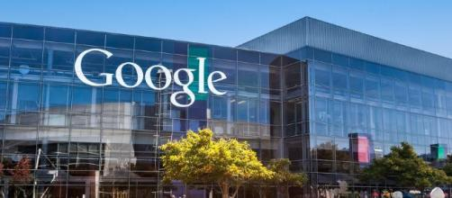 Google, tutte le ultime notizie